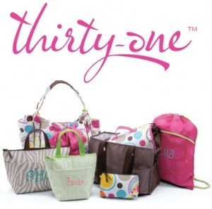 thirty-one-gifts-logo