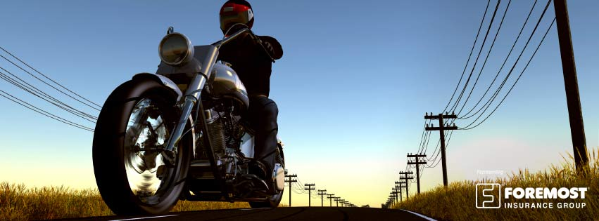 Foremost-Insurance-FacebookCoverImage-Motorcycle
