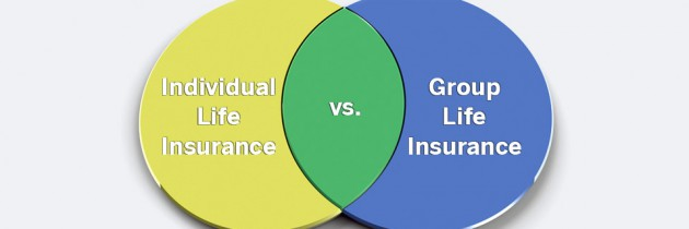 owning_life_ins_vs_being_insured-630x210