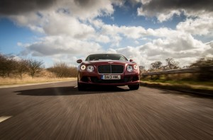 Bentley-Continental-GT-Speed-Outdoors-9